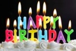 http://temp_thoughts_resize.s3.amazonaws.com/2a/9f5020c61a11e39177399c8684c9d2/Happy-Birthday-cake-and-candles_1920x1200.jpg